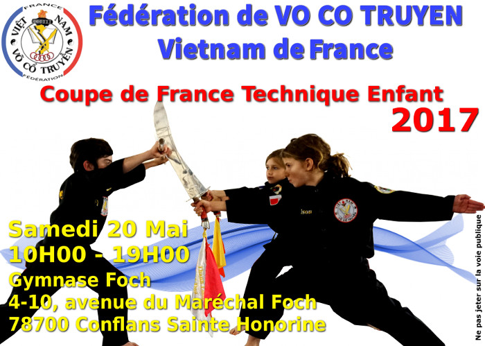 Coupe de france Enfant technique-web.jpg