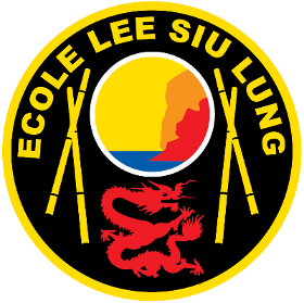 Ecole Lee Sieu Lung